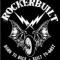 RockerBuilt's Profile