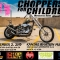 ChoppersForChildren's Profile