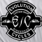 EvolutionCycles's Profile