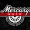 MercuryMoto67's Profile