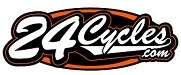 24Cycles's Profile