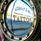 GreatLakesTattoo's Profile