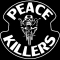 PeaceKiller's Profile