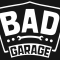 BadGarage's Profile