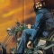 NickysMotorcycleSupplyCo's Profile