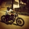 Xs650boy's Profile