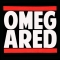 OmegaRed's Profile