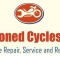 seasonedcycles's Profile