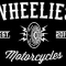 wheeliesmotorcycles's Profile