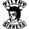 FilthySinners's Profile