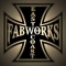 Eastcoastfabworks