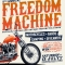 FreedomMachineShow's Profile