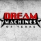 DreamMachines's Profile