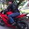 ora8kc's Profile