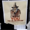 coreyhotline's Profile