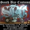 southbaycustoms's Profile