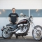 GrapeJake's Profile