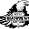 Roadworthy's Profile